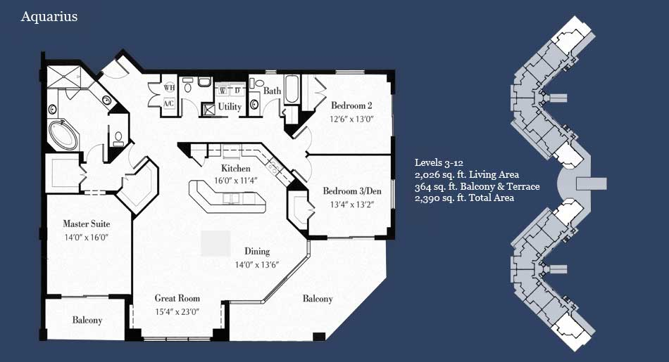 North Star Homes Floor Plans Home Design And Style